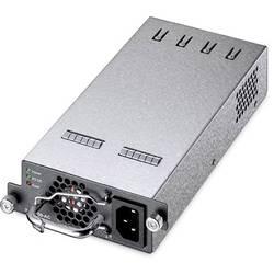 TP-LINK PSM150-AC 150W mrežni preklopnik