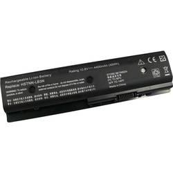 Beltrona akumulator prenosnega računalnika HPDV4-5000H 11.1 V 6600 mAh HP