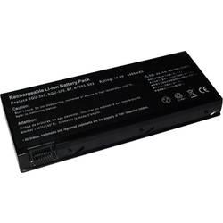 Beltrona akumulator prenosnega računalnika ACEASPIRE1350 14.8 V 4400 mAh Acer