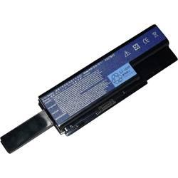 Beltrona akumulator prenosnega računalnika ACE5921H 11.1 V 6600 mAh Acer