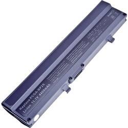 Beltrona akumulator prenosnega računalnika SONBP2SBLAU 11.1 V 4400 mAh Sony