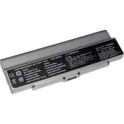 Beltrona akumulator prenosnega računalnika SONBPL2HSILBER 11.1 V 8800 mAh Sony