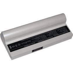 Beltrona werkzeug-akku und ladegerät (value.2981369) ASU901HPEARL 7.4 V 8800 mAh Asus