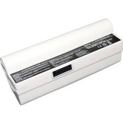 Beltrona werkzeug-akku und ladegerät (value.2981369) ASU703HHWEISS 7.4 V 8800 mAh Asus