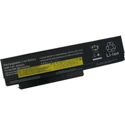 Beltrona werkzeug-akku und ladegerät (value.2981369) LENX220 10.8 V 4400 mAh Lenovo