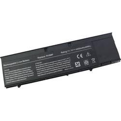 Beltrona werkzeug-akku und ladegerät (value.2981369) DELXT3 11.1 V 3600 mAh Dell