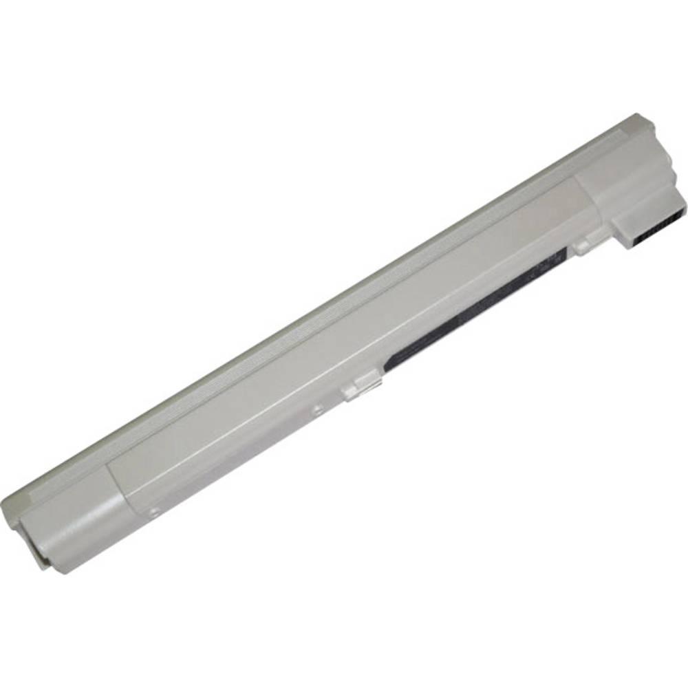 Beltrona werkzeug-akku und ladegerät (value.2981369) MSIBTYS25PEARL 14.8 V 4400 mAh MSI, Averatec, Medion