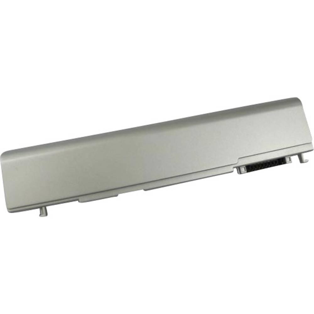 Beltrona werkzeug-akku und ladegerät (value.2981369) TOSPA3612 11.1 V 4400 mAh Toshiba