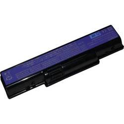 Beltrona Werkzeug-Akku und Ladegerät (value.2981369) GATNV52HH 11.1 V 8800 mAh Acer, Packard Bell Nadomešča originalno baterijo
