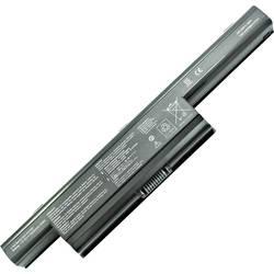 Beltrona Werkzeug-Akku und Ladegerät (value.2981369) ASUA32K93 11.1 V 4400 mAh Asus Nadomešča originalno baterijo A32-K93, A41-K