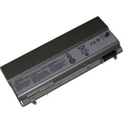 Beltrona Werkzeug-Akku und Ladegerät (value.2981369) DELE6400HH 10.8 V 8800 mAh Dell Nadomešča originalno baterijo PT434, NM633,