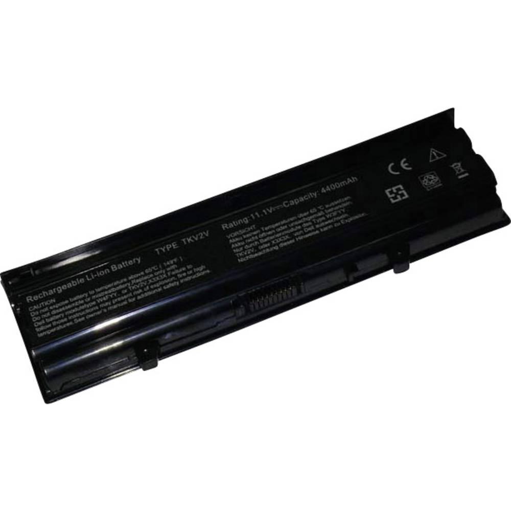 Beltrona werkzeug-akku und ladegerät (value.2981369) DELINSPIRON14V 11.1 V 4400 mAh Dell