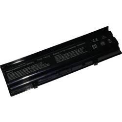 Beltrona Werkzeug-Akku und Ladegerät (value.2981369) DELINSPIRON14V 11.1 V 4400 mAh Dell Nadomešča originalno baterijo 0M4RNN, 3