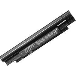 Beltrona Werkzeug-Akku und Ladegerät (value.2981369) DELV131-14.8 14.8 V 2200 mAh Dell Nadomešča originalno baterijo 268X5, 312-