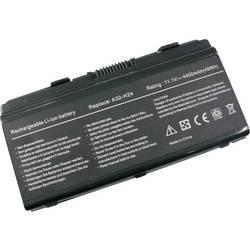Laptop batteri Beltrona UNIA32H24 11.1 V 4400 mAh
