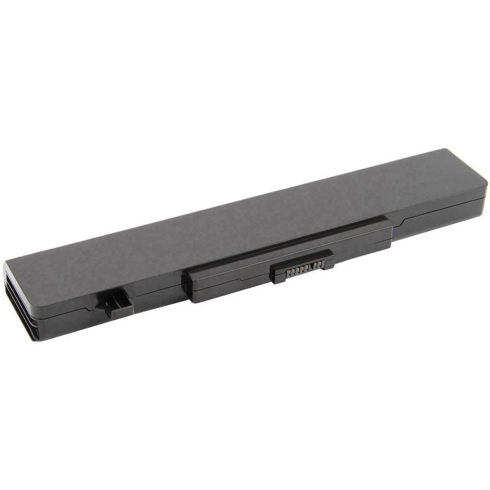 Beltrona werkzeug-akku und ladegerät (value.2981369) LENY480 11.1 V 4400 mAh Lenovo