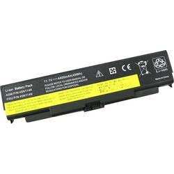 Beltrona Werkzeug-Akku und Ladegerät (value.2981369) LENT440 11.1 V 4400 mAh Lenovo Nadomešča originalno baterijo ASM P/N 45N114