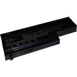Beltrona Werkzeug-Akku und Ladegerät (value.2981369) MEDMD97860 14.8 V 4400 mAh Medion Nadomešča originalno baterijo BTP-D4BM, B