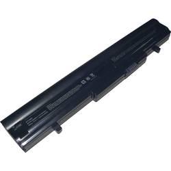 Beltrona Werkzeug-Akku und Ladegerät (value.2981369) MEDMD98250 14.8 V 4400 mAh Medion Nadomešča originalno baterijo BTP-D9BM, B