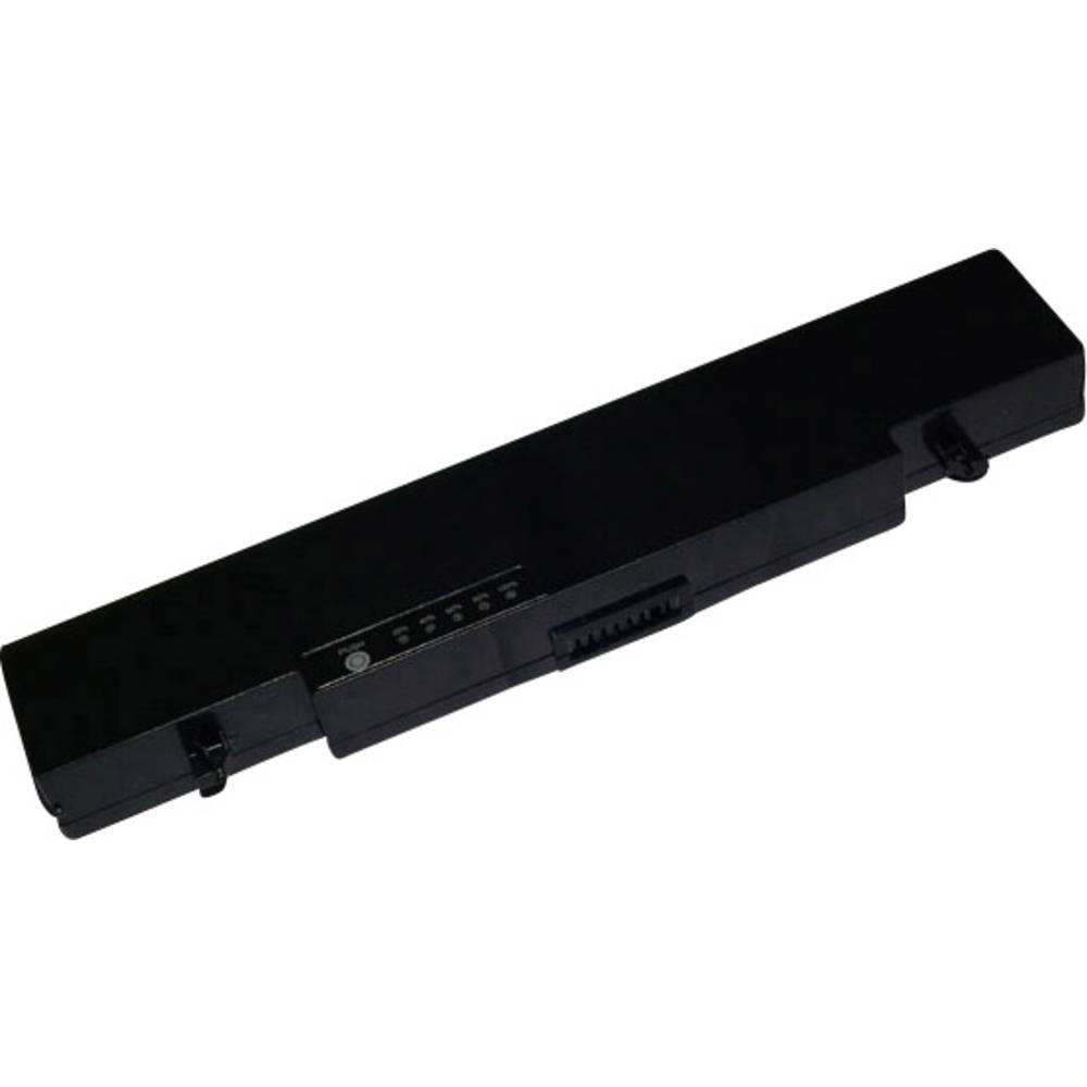Beltrona werkzeug-akku und ladegerät (value.2981369) SAMR510 11.1 V 4400 mAh Samsung