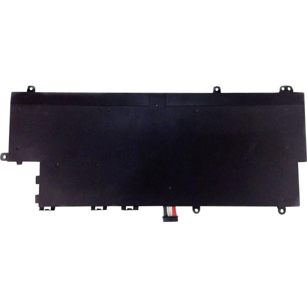 Beltrona werkzeug-akku und ladegerät (value.2981369) SAM530U3 7.4 V 6100 mAh Samsung