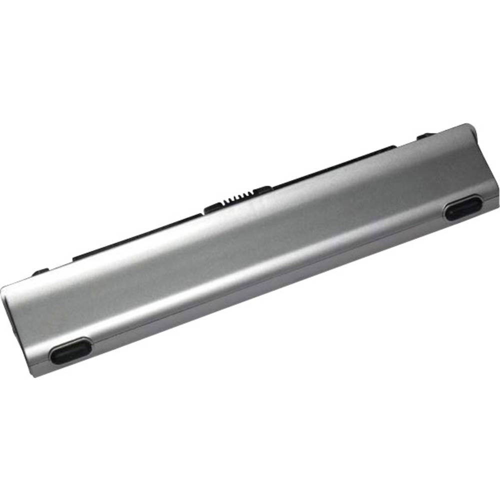 Beltrona werkzeug-akku und ladegerät (value.2981369) SONBPS18H 11.1 V 4400 mAh Sony