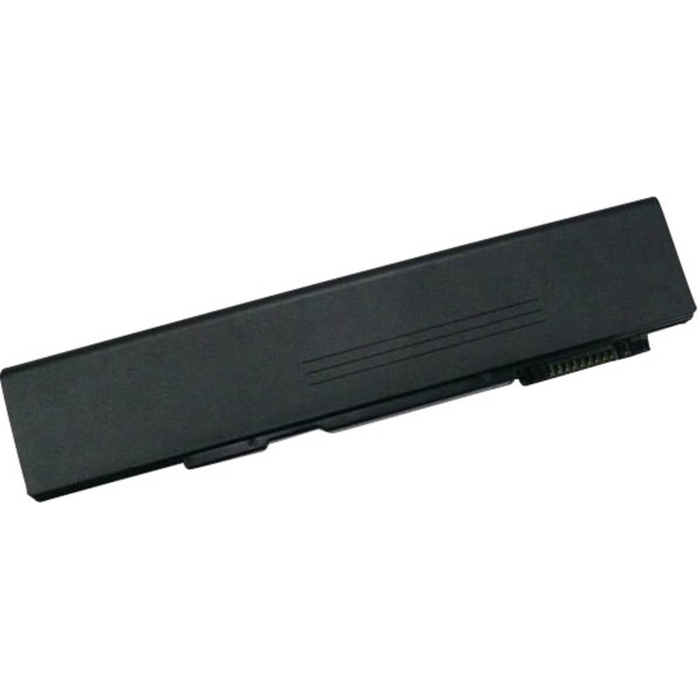 Beltrona werkzeug-akku und ladegerät (value.2981369) TOSPA3788 11.1 V 4400 mAh Toshiba