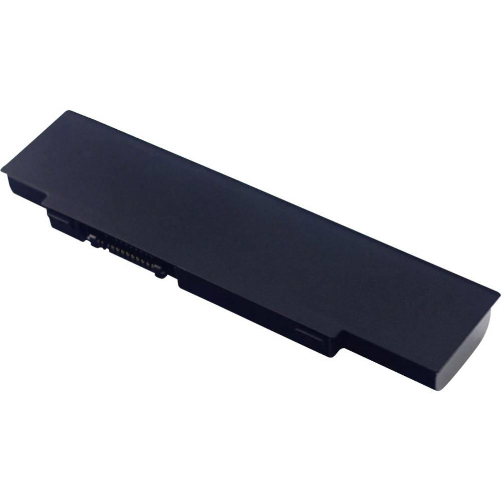 Beltrona werkzeug-akku und ladegerät (value.2981369) TOSPA3757 11.1 V 4400 mAh Toshiba