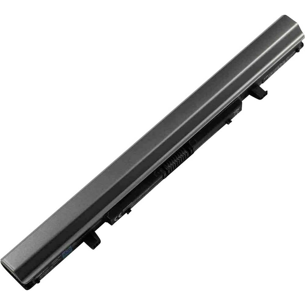 Beltrona werkzeug-akku und ladegerät (value.2981369) TOSPA5076 14.4 V 2200 mAh Toshiba