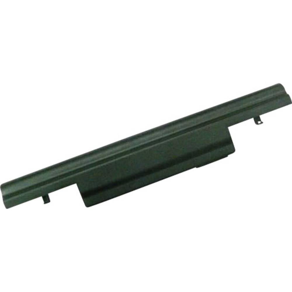 Beltrona werkzeug-akku und ladegerät (value.2981369) TOSPA3904 11.1 V 4400 mAh Toshiba