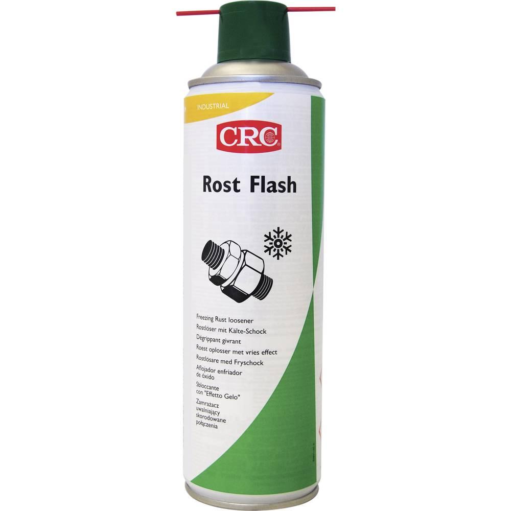 Sredstvo za odstranjevanje rje CRC, 10864-AB, 500 ml
