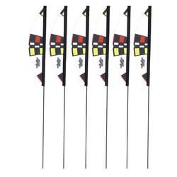 Premier RC komplet zastave za obračanje za dirkalni kopter