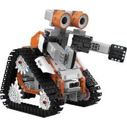 Robot byggesæt Ubtech Jimu Robot AstroBot Kit Byggesæt 1 stk