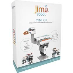 Robot byggesæt Ubtech Ubtech Jimu Robot Mini Kit Byggesæt 1 stk