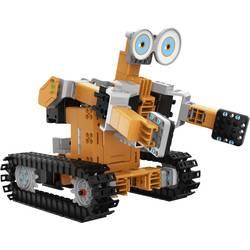 Robot byggesæt Ubtech Jimu Robot TankBot Kit Byggesæt 1 stk