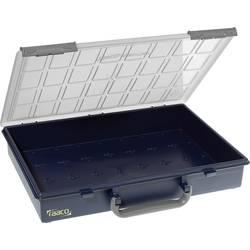 raaco Assorter 55 4x8-0 Sortirni zabojnik (D x Š x V) 338 x 261 x 57 mm Število predalov: 1