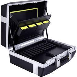 raaco ToolCase Premium XL - 34/4F 139793 Univerzalno Kovčeg za alat, prazan 1 komad (Š x V x d) 485 x 410 x 215 mm