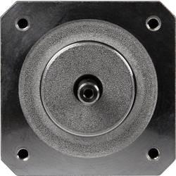 Stegmotor Joy-it NEMA-17-01 0.4 Nm 1.68 A Axel-Ø 5 mm