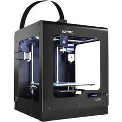 3D-printer Zortrax M200