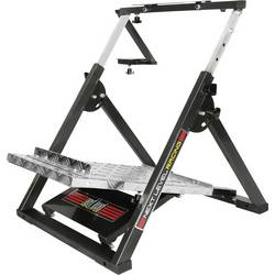 Fäste för ratt Next Level Racing Wheel Stand Svart