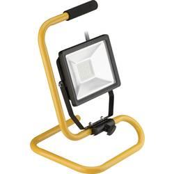 Goobay 59006 LED zunanji reflektor 30 W dnevna svetloba