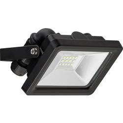 Goobay 59001 LED zunanji reflektor 10 W dnevna svetloba
