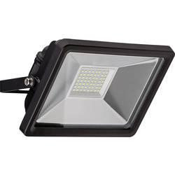 Goobay 59003 LED zunanji reflektor 30 W dnevna svetloba