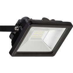 Goobay 59002 LED zunanji reflektor 20 W dnevna svetloba