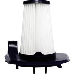 AEG 900168375 filter za sesalnik
