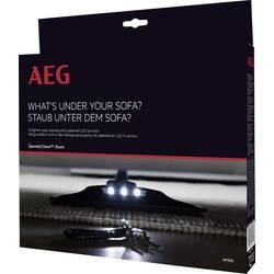 AEG Electrolux 900168388 šoba za sesalnik