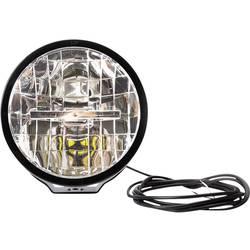Žaromet za dolge luči W116 N/A WAS (Ø x G) 230.5 mm x 130 mm Črna