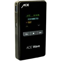 Alkoholtester ACE Wave Sort