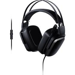 Gaming-headset Razer Tiamat 2.2 V2 Over Ear Svart