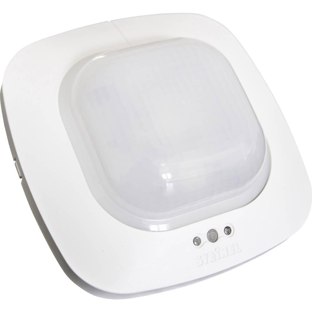 Steinel Pro HF 360 COM1 podometna, strop hf javljalnik gibanja 360 ° bela ip20